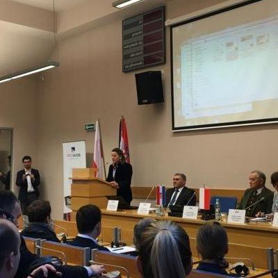 konferencja rządu 1